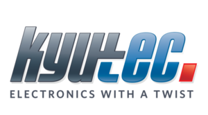 Kyutec – by Kyueye Limited