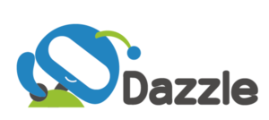 Dazzle Limited