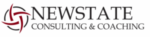 Newstate Consulting and Coaching