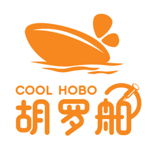 Coolhobo (Negoma limited)