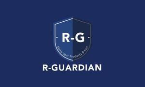 R-Guardian