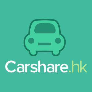 Carshare.hk