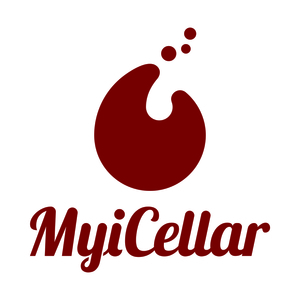 MyiCellar