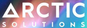Arctic Solutions