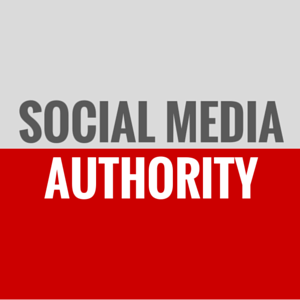 Social Media Authority