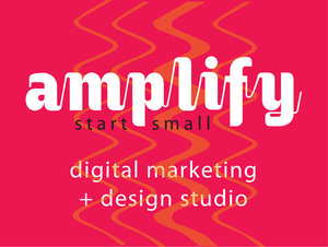 AMPLIFY DIGITAL MARKETING