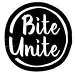 BiteUnite Limited