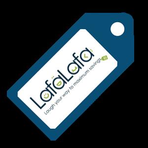 LafaLafa