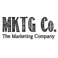 MKTG Co