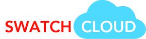 Swatchcloud Ltd.