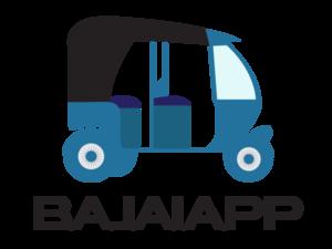 BajaiApp