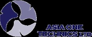Asia One Technics