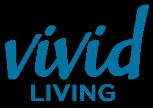 Vivid Living limited