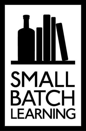 Small Batch Learning