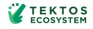 Tektos Ecosystems Limited