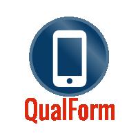 QualForm
