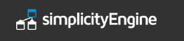 simplicityEngine Inc.