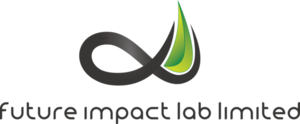 Future Impact Lab Limited