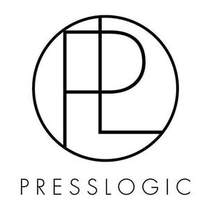 PressLogic Limited
