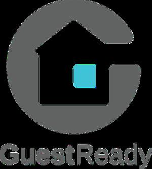 GuestReady