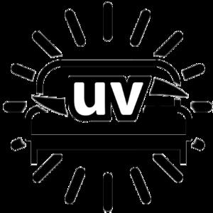 uv-bedcover sanitizer