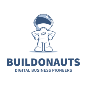 Buildonauts Limited