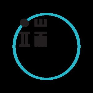 Initium Media Technology