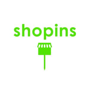 Shopins