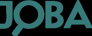 JOBA Ltd