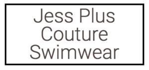 Jess Plus Couture
