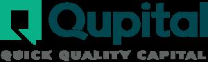 Qupital Limited