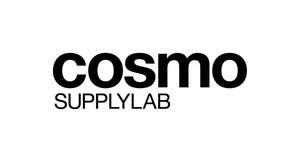 Cosmosupplylab