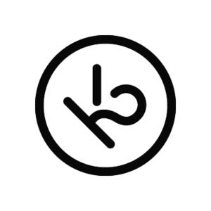 K2 Digital