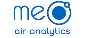 meo air analytics
