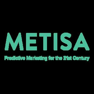 Metisa