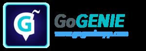 GoGENIEapp