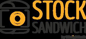 Stock Sandwich