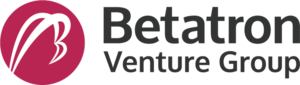 Betatron Venture Group