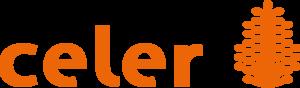 Celer Technologies Limited