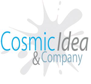 Cosmic Idea & Company