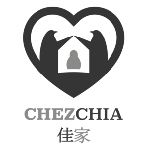 Chez Chia L.L.C.