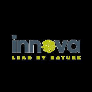 Innova Materials Limited