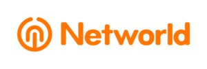 Networld Technology Limited