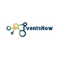 EventsNow