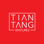 Tiantang Ventures