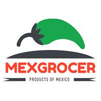 Mexgrocer