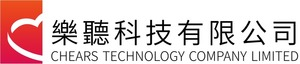 CHEARS Technology Company Limited