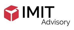 IMIT Advisory