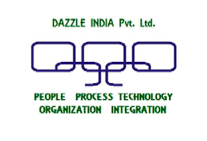 Dazzle Ltd.