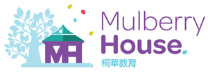 MULBERRY HOUSE EDUCATION GROUP
